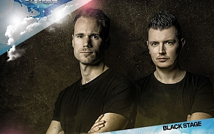 Artist Announcement: BASS MODULATORS